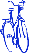 Gidsen logo